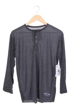 Детска блуза 1