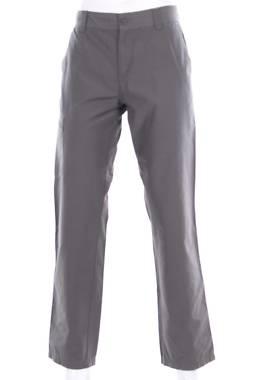 Мъжки спортен панталон Columbia1