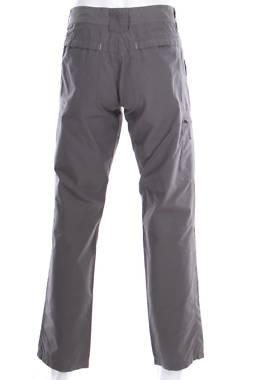 Мъжки спортен панталон Columbia2