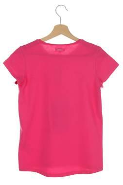 Детска тениска Catimini2