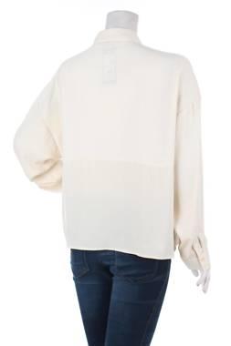 Дамска риза Vero Moda2