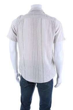 Мъжка блуза Old Navy1