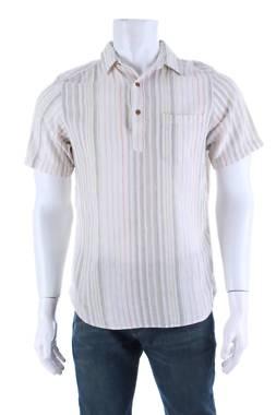 Мъжка блуза Old Navy2