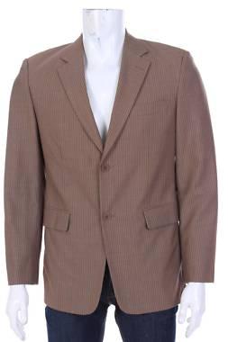 Мъжко сако Matinique1