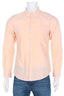 Мъжка риза Edc by Esprit1