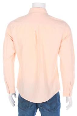 Мъжка риза Edc by Esprit2