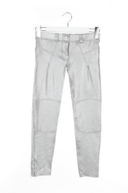 Дамски панталон Freddy1