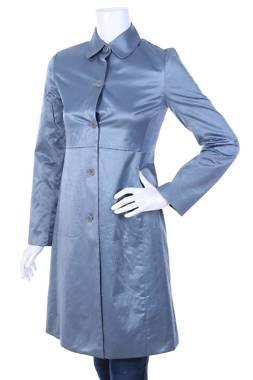 Дамско палто BCBG Max Azria1