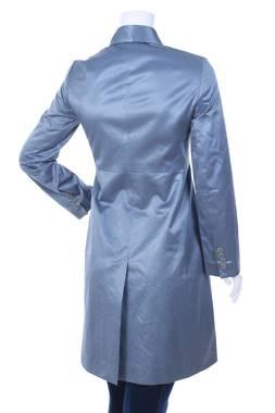 Дамско палто BCBG Max Azria2