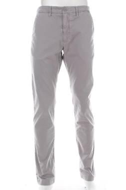 Мъжки панталон Pier One1