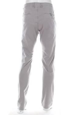 Мъжки панталон Pier One2