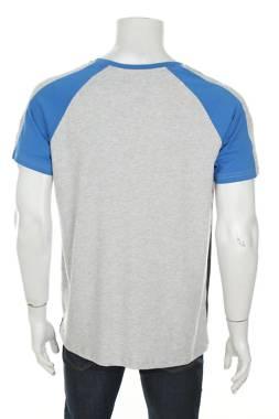 Мъжка тениска Studio2