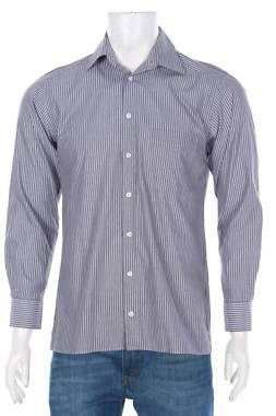 Мъжка риза Jupiter1