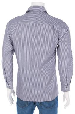 Мъжка риза Jupiter2