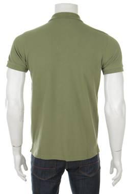 Мъжка тениска Silbon2