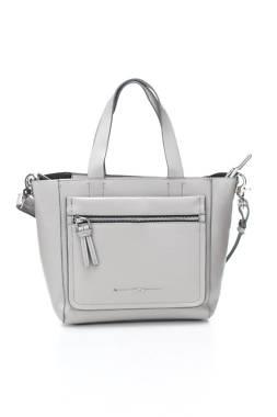 Дамска кожена чанта Parfois1