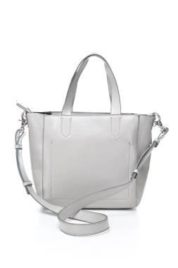 Дамска кожена чанта Parfois2