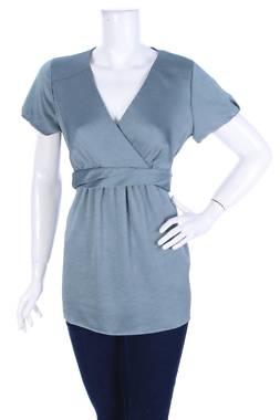 Блуза за бременни Motherhood1