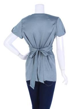 Блуза за бременни Motherhood2