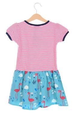 Детска рокля Lilly + Sid2