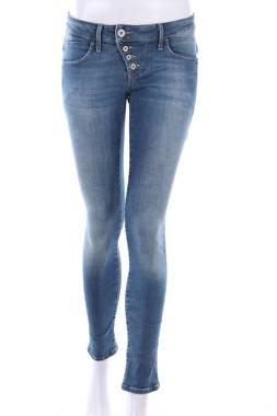 Дамски дънки Mavi Jeans Co.1