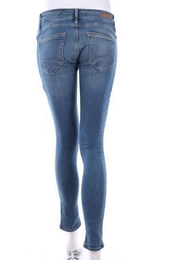 Дамски дънки Mavi Jeans Co.2