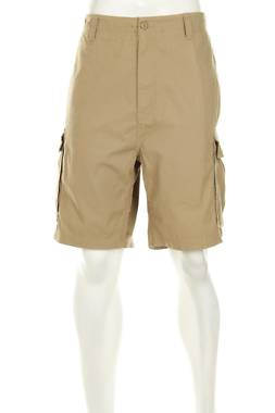 Мъжки къс панталон Nautica1