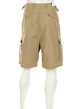 Мъжки къс панталон Nautica2