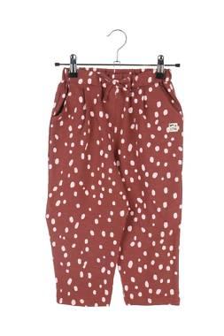 Детски панталон Next1
