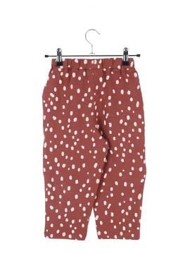 Детски панталон Next2