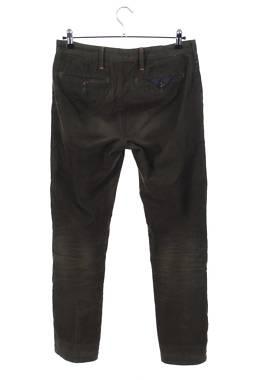 Мъжки джинси Ted Baker1