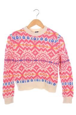 Детски пуловер Gap1