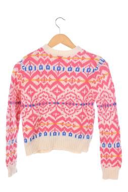Детски пуловер Gap2