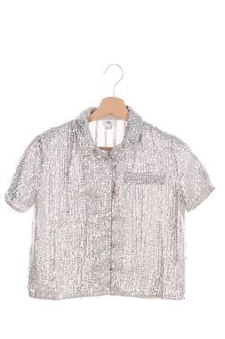 Детска риза River Island1
