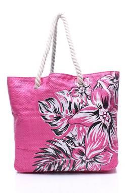 Чанта за плаж 1