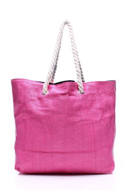 Чанта за плаж 2