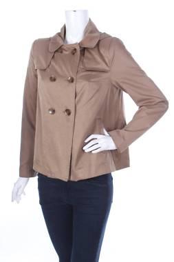 Дамски шлифер Forever 211