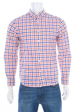 Мъжка риза Bonobos1
