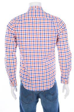 Мъжка риза Bonobos2