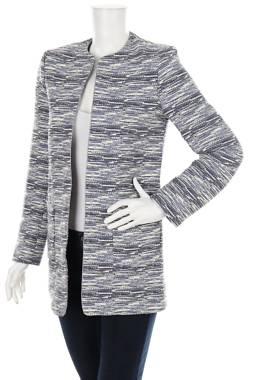 Дамско палто Etam1