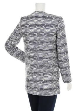 Дамско палто Etam2