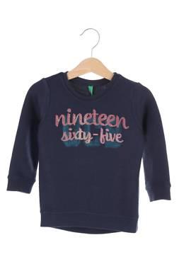 Детска блуза United Colors Of Benetton1