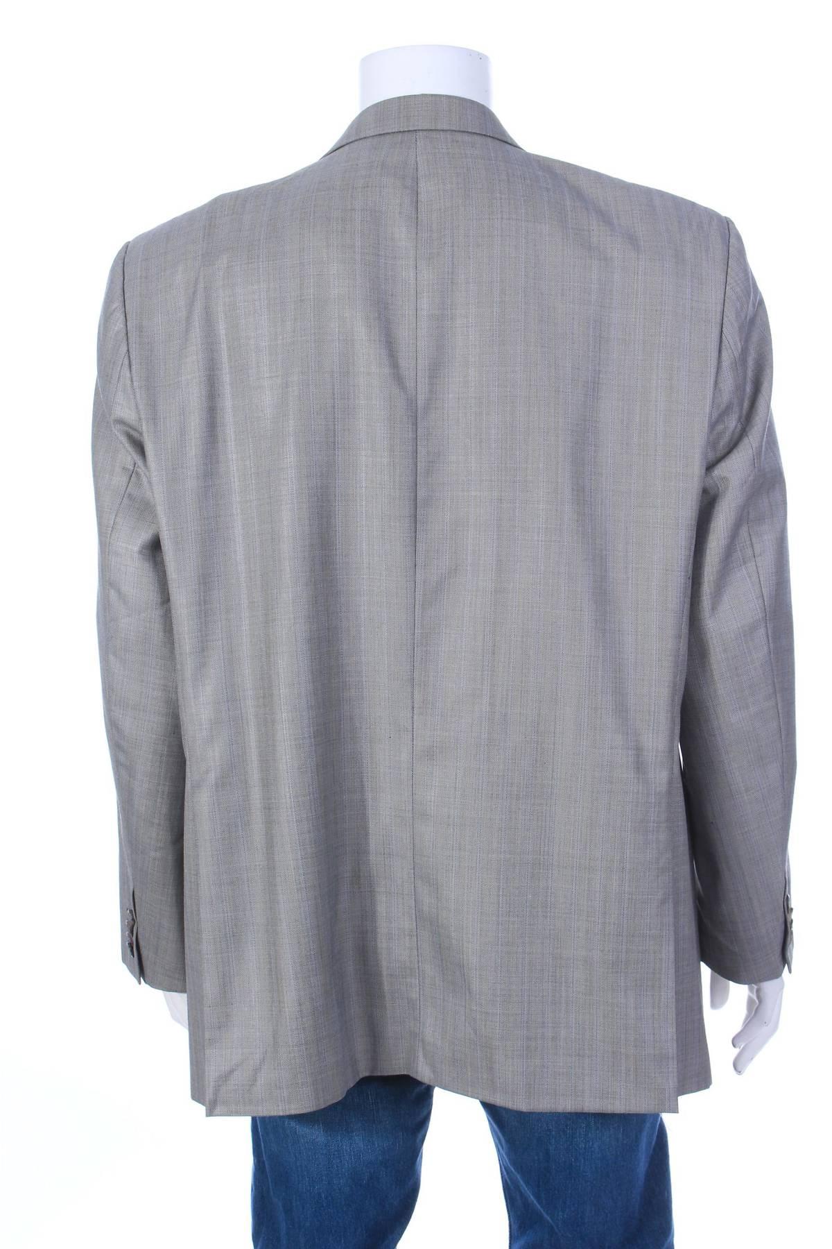Мъжко сако 3