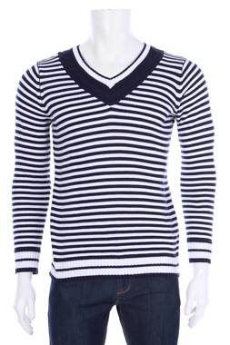 Мъжки пуловер Bexleys1