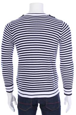 Мъжки пуловер Bexleys2