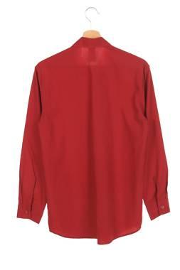 Детска риза Dockers2