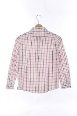 Детска риза Neck&neck2
