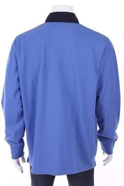 Мъжка блуза Pre End2