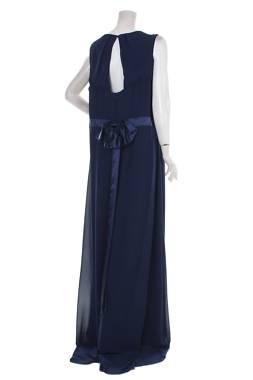 Официална рокля Tfnc London2