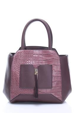 Дамска кожена чанта Danielle Nicole1